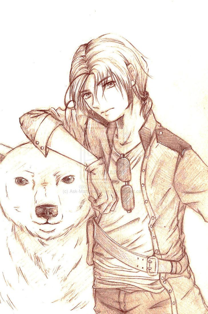 Drawn ponytail hetalia Images on Find and this