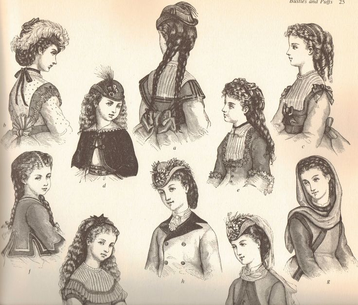 Drawn ponytail medieval Best ^_^ Pinterest  219