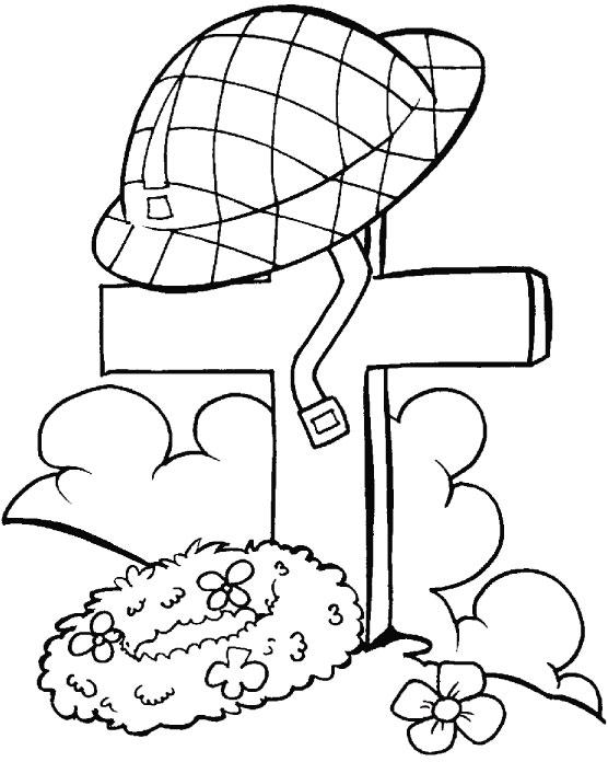 Drawn poppy armistice day Dear pages Day craft ·