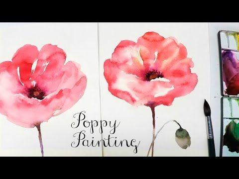 Drawn poppy beginner On Best 25+ [LVL2] Poppy