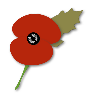 Drawn poppy rememberence Tips) to The Remembrance Poppy