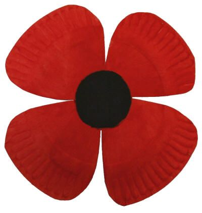 Drawn poppy remembrance sunday Poppy Pinterest 25+ Activities craft