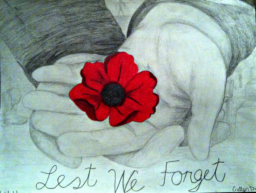 Drawn poppy remembrance sunday … google … Google Search