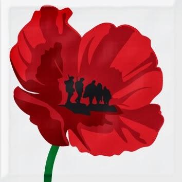 Drawn poppy ww1 poppy Drawing Centenary the WW1 you