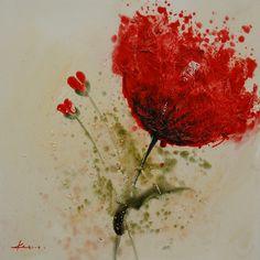 Drawn poppy ww1 poppy Collection  War red By
