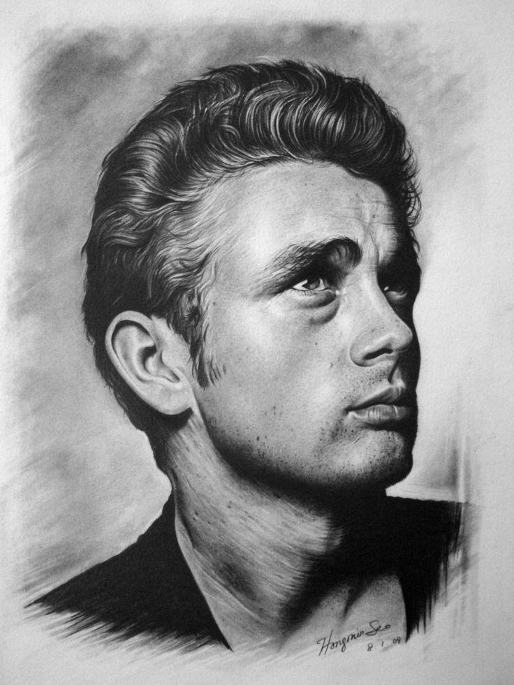 Drawn portrait detailed Detailed best #sketch 726 images