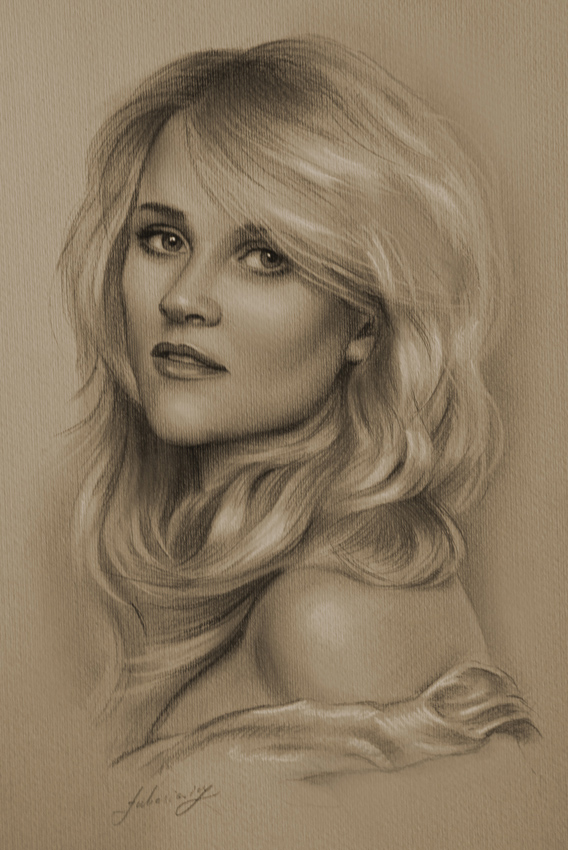 Drawn portrait famous celebrity Celebrities remarkable pencil Words of