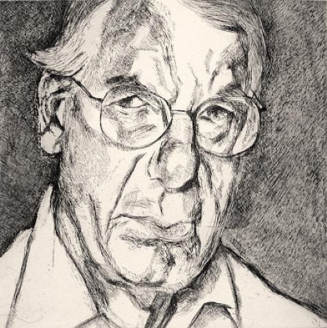 """Drawn portrait lucian freud """"Portraits"""" Lucian Munich: – Freud's"""