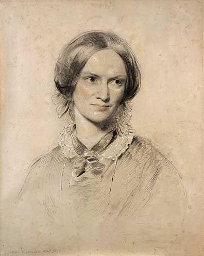 Drawn portrait master Displays National Portrait Society mark