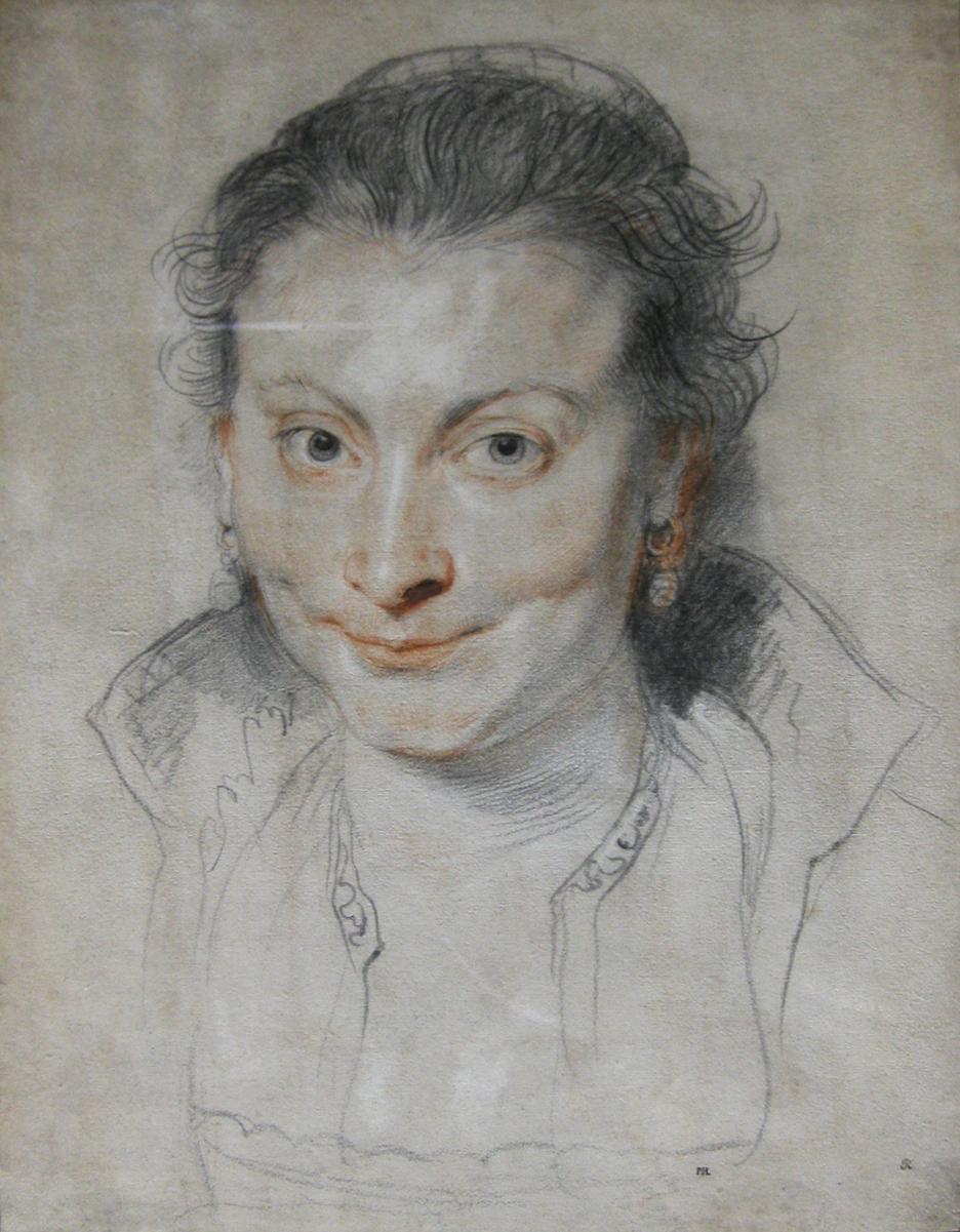 Drawn portrait master Brant (drawing)  Isabella Wikipedia