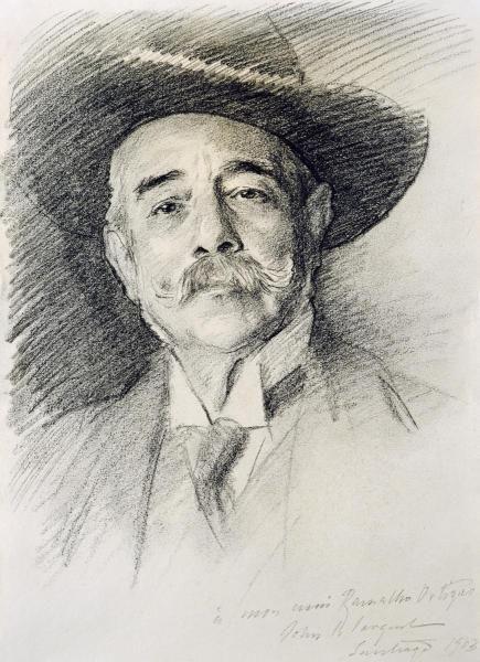 Drawn portrait unique Pinterest on of portrait Best