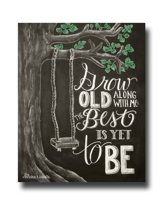 Drawn poster art quote Love quotes ideas art Best