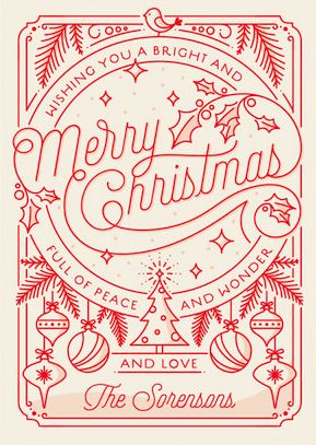 Drawn poster christmas event Little Pinterest Holiday Best in