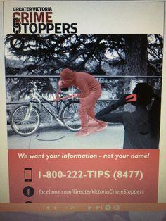 Drawn poster crime stopper Poster communications Crime poster Pinterest
