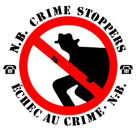 Drawn poster crime stopper Stop Helping N Crime