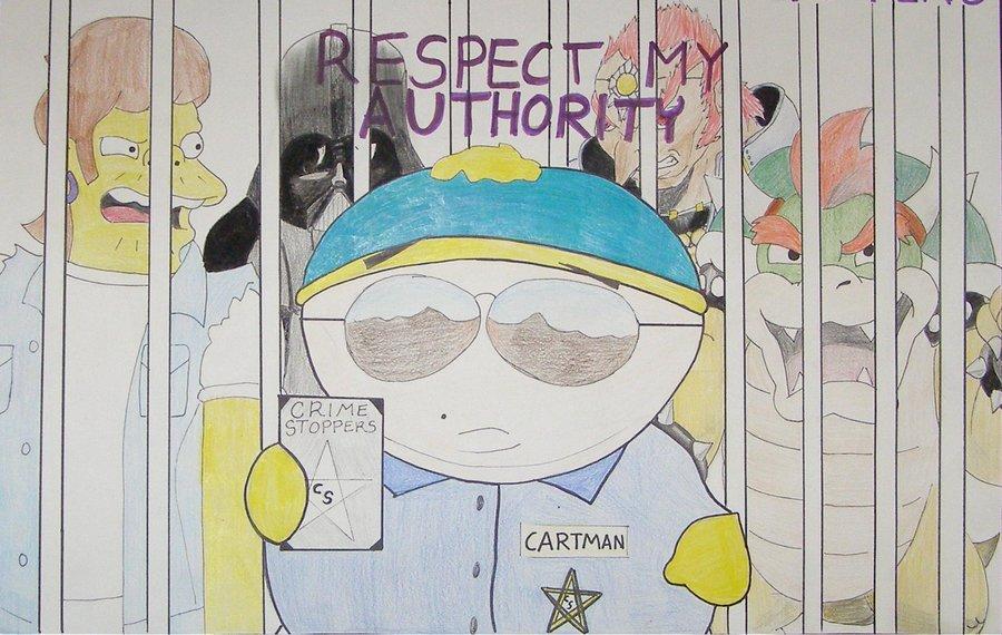 Drawn poster crime stopper Crimestoppers crimestoppers #crimestoppers crimestoppers DeviantArt