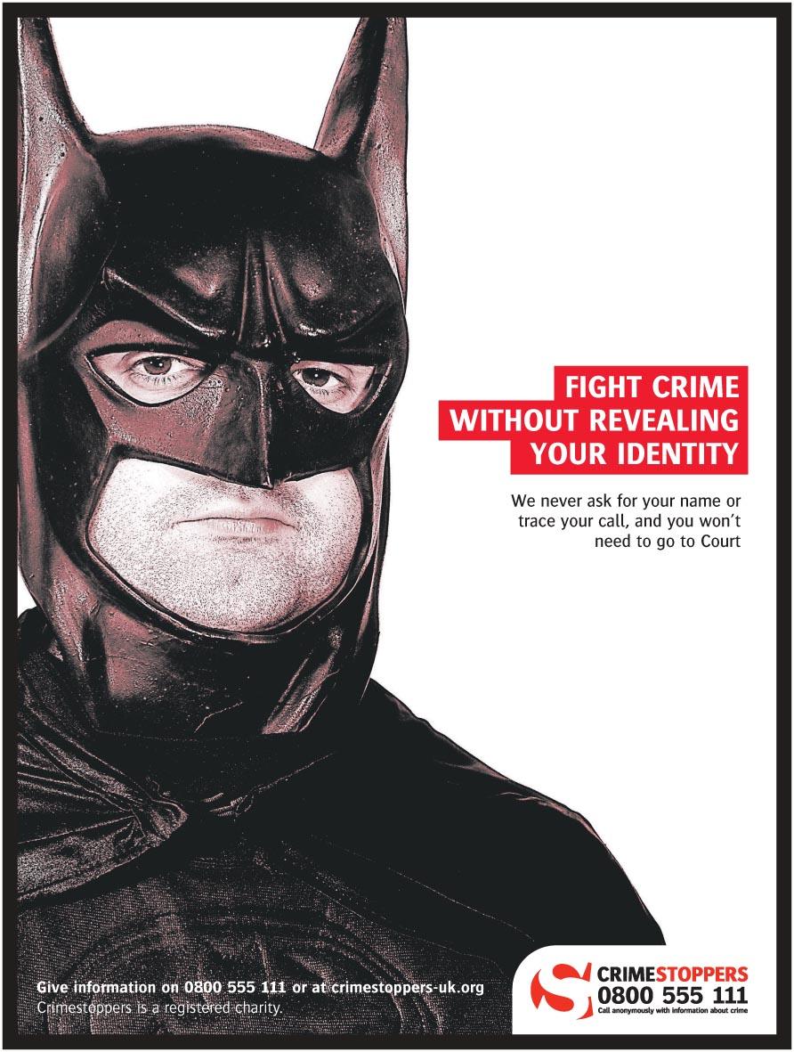 Drawn poster crime stopper Poster crime crime poster