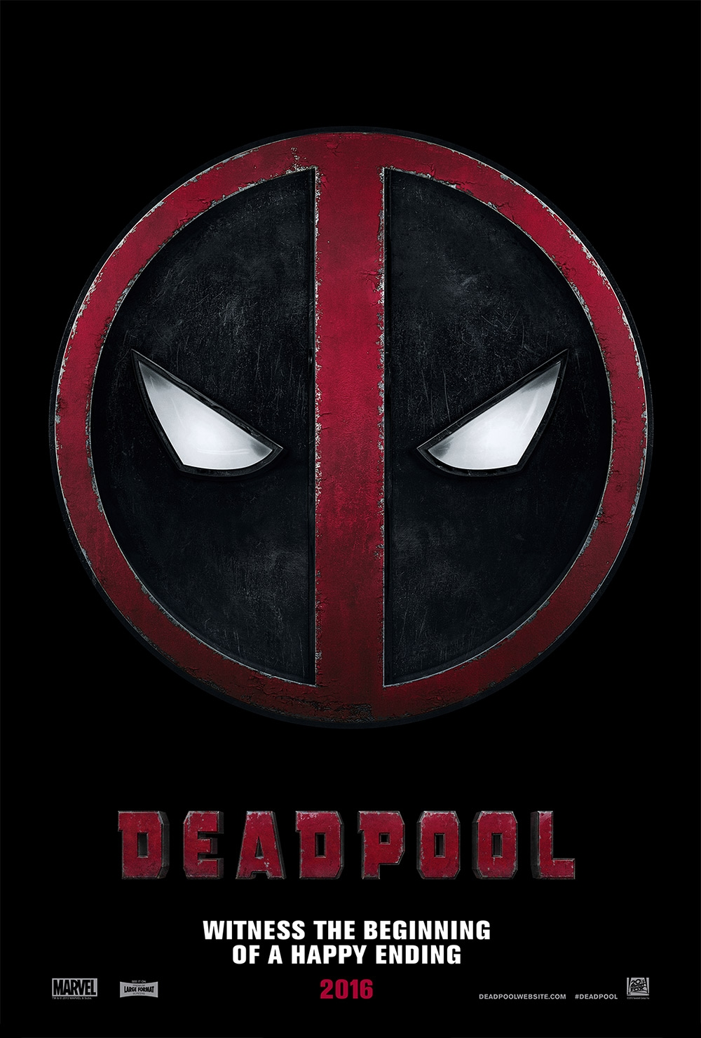Drawn poster deadpool Role Cameos More Colossus's movie