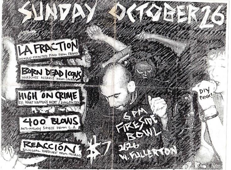Drawn poster diy punk Pinterest about PostersPunk Rock Punk