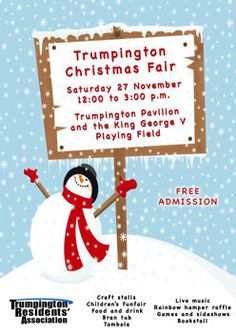 Drawn poster holiday craft fair Evening Fair pta Google posters