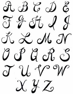 Drawn poster lettering style Google Google fun lettering artistic