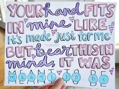 Drawn poster one direction Album Home