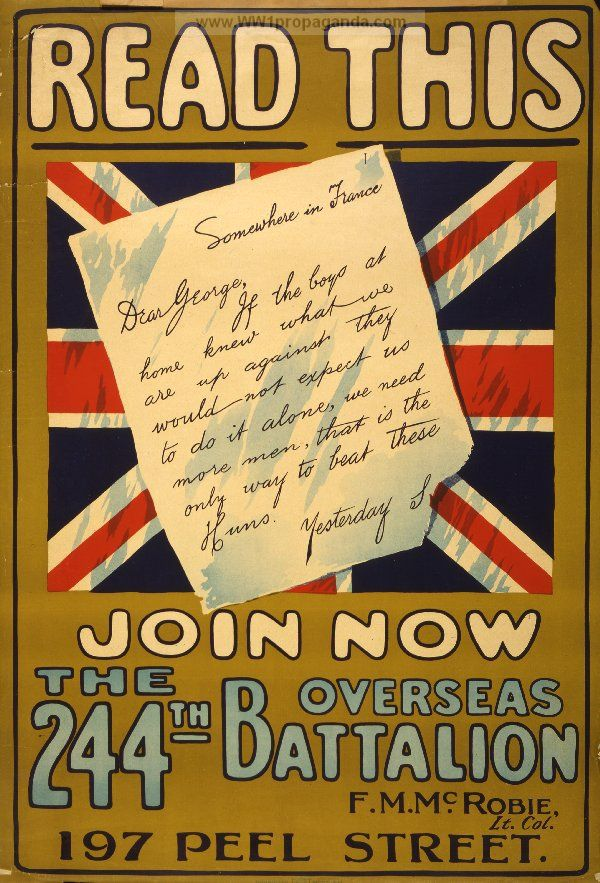 Drawn poster propaganda Images Pinterest cards WWI: