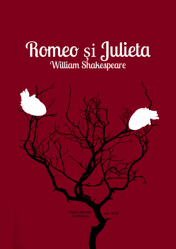 Drawn poster romeo and juliet Search jpg and posters romeo