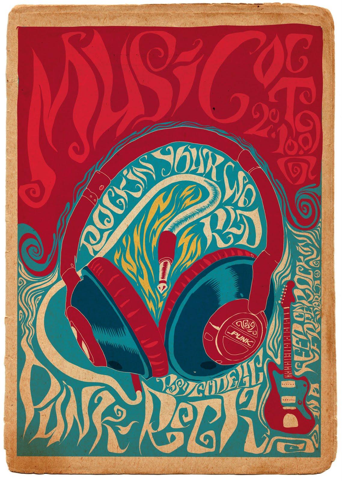 Drawn poster soul music Spraygraphic http://www Google spraygraphic com/storage2/member_files/2273/picture/600_f1e28fe0b39496381e79ed68729f3a7b