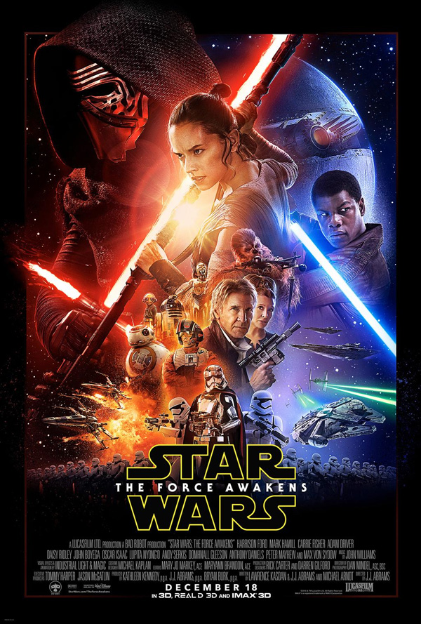 Drawn poster star wars And Star Finally  Poster