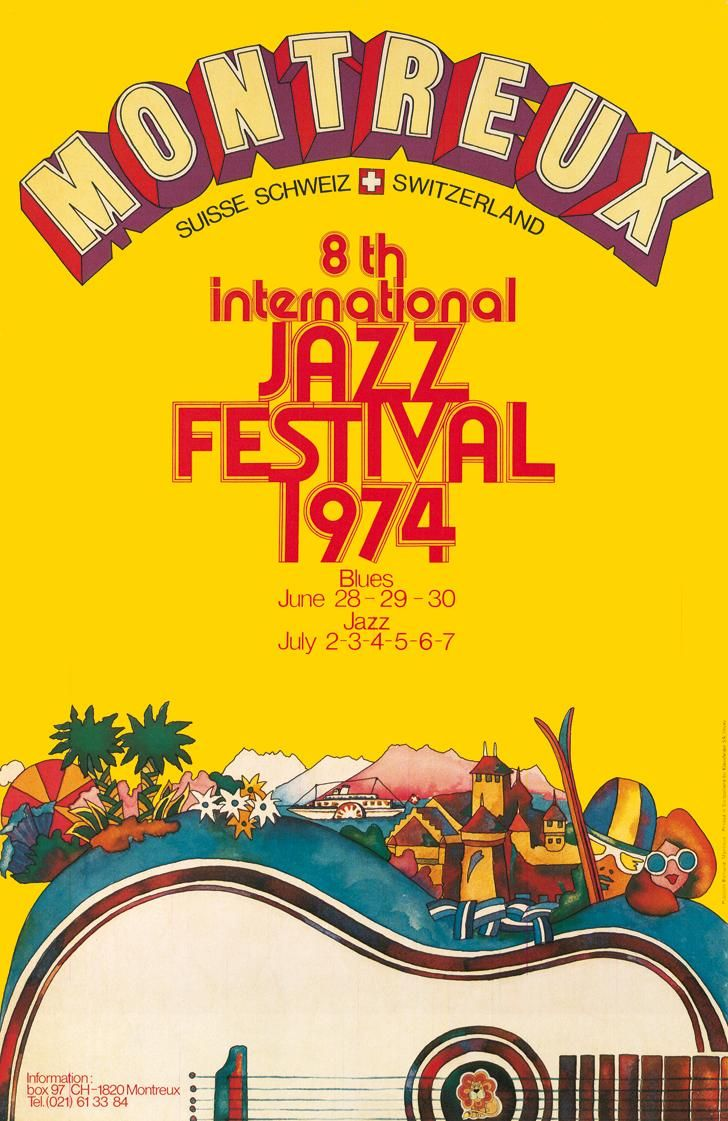 Drawn poster vintage festival 25+ Festival ideas PostersRetro Best