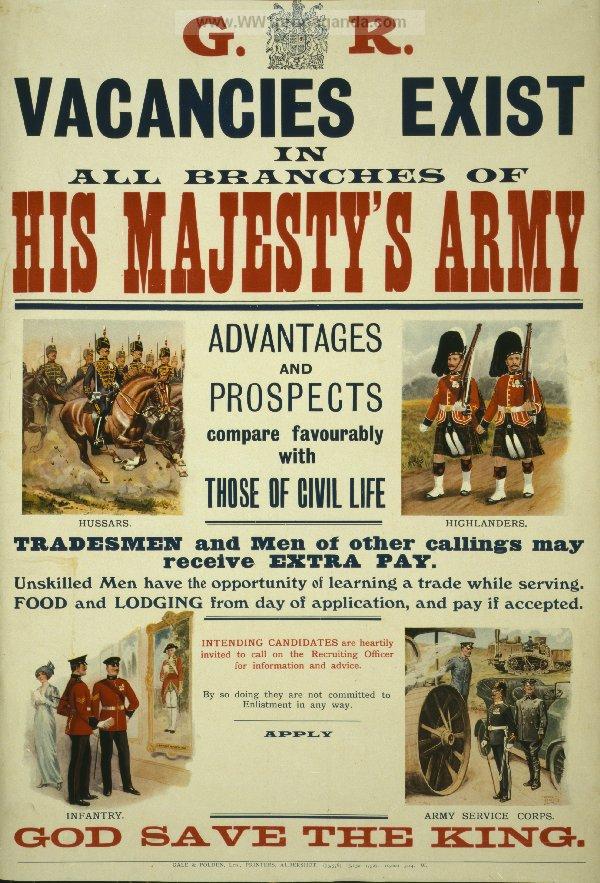 Drawn poster ww1 propaganda WW1 exist Page Army Propaganda