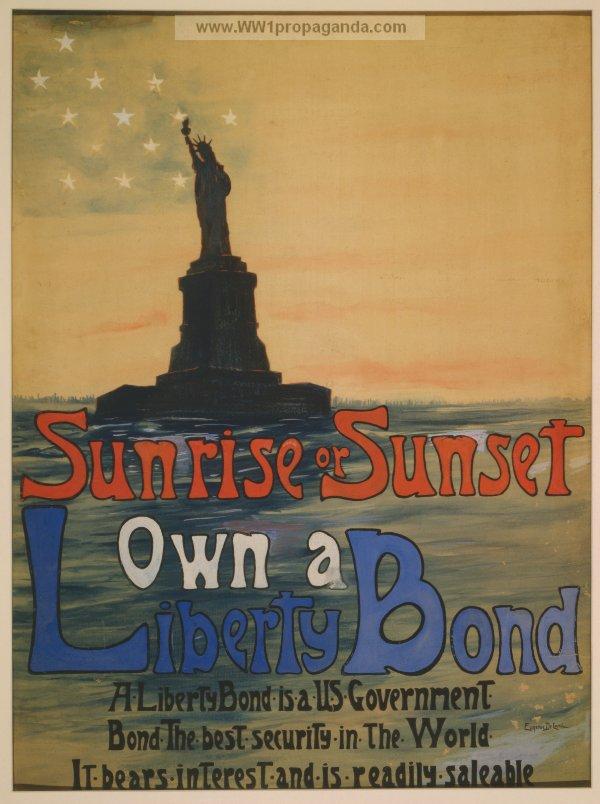 Drawn poster ww1 propaganda From WW1 Posters WW1 WW1