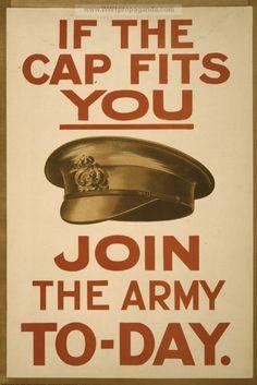 Drawn poster ww1 propaganda Ww1 propaganda propaganda Google WW1