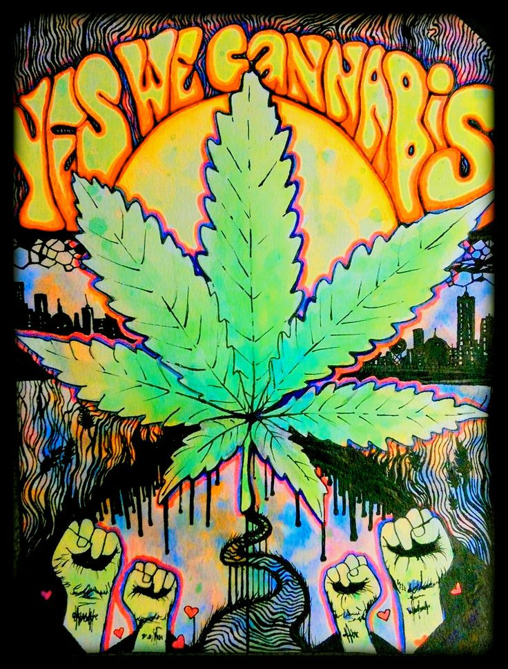 Drawn pot plant graffiti Cannabis Search Google Cannabis tumblr