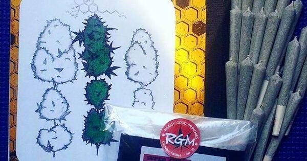Drawn pot plant high life Pinteres… Munchies #munchies#cannabis#cannabiscommunity#smoke#weed  #munchies#cannabis#cannabiscommunity#smoke#weed#joint#blaze#maryjane#
