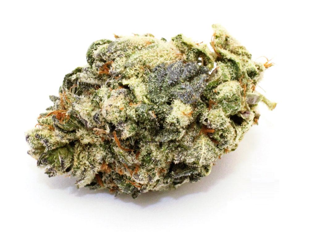 Drawn pot plant nugget Taste Professional cannabis Buds quality