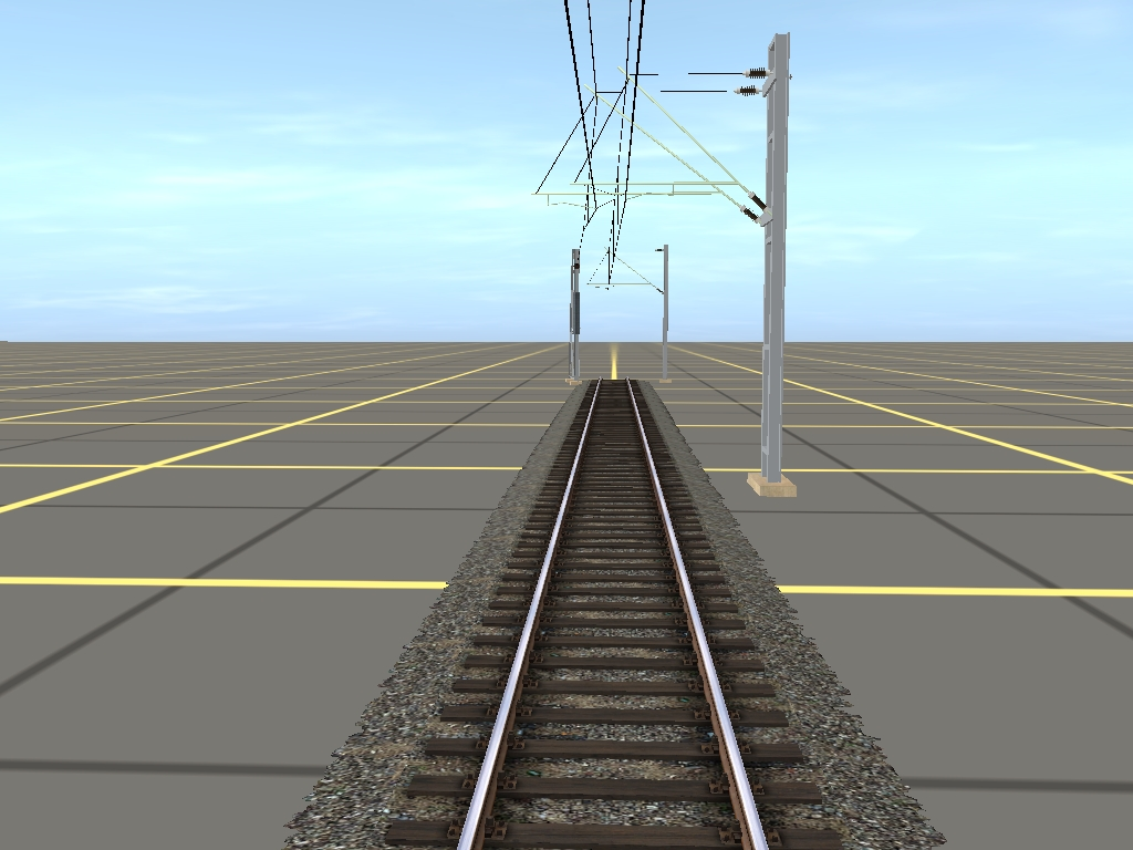 Drawn power line trainz UK Discussion help? together [Archive]