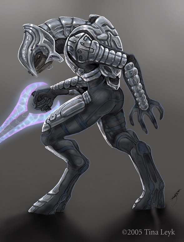 Drawn predator arbiter Battles Predator Vine Comic Caption