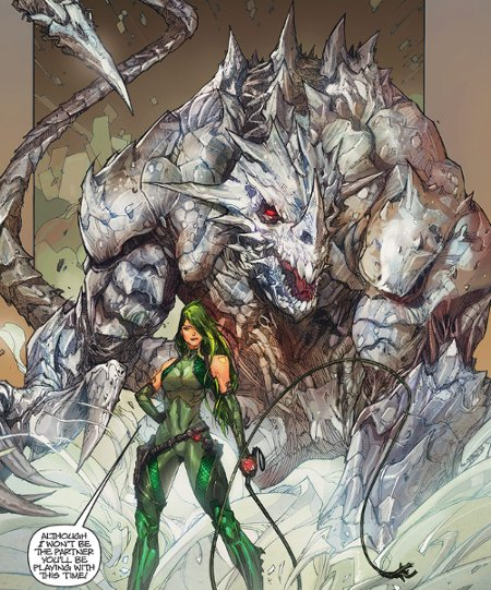 Drawn predator engineer comic Net PREDATOR X uncannyxmen X