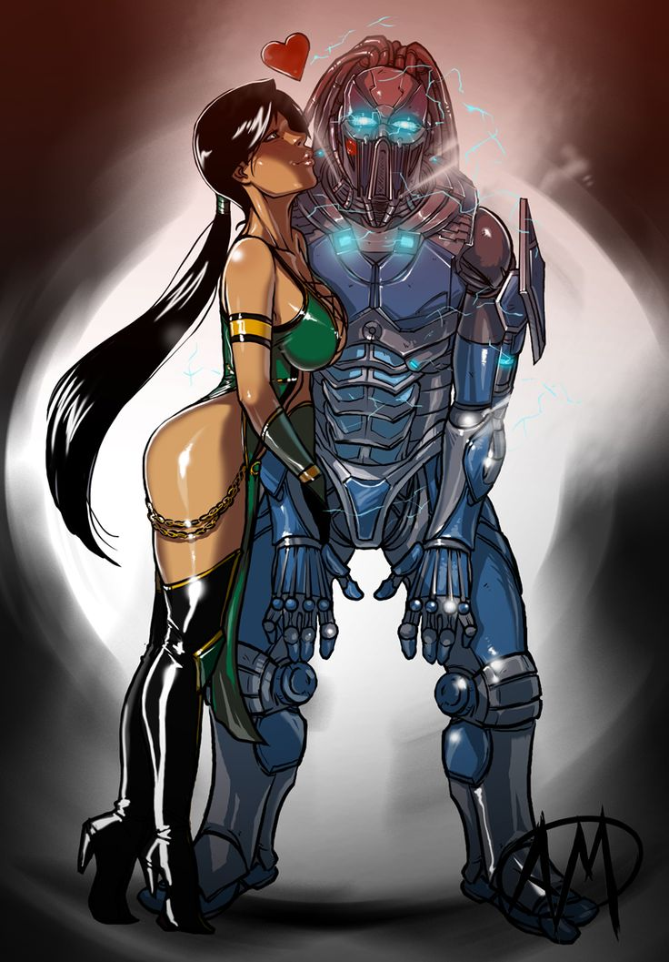 Drawn predator sub zero MK Jade final Pinterest That's