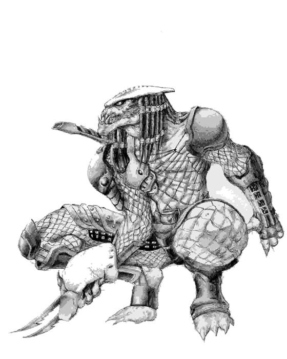 Drawn predator unmasked By ArchLimit DeviantArt by Predator