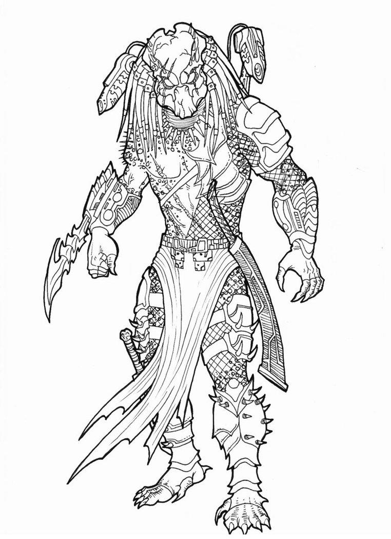 Drawn predator wolf Stone jpg net/fs70/PRE/i/2011/124/5/7/good_elder_by_bender_18_by_deadklown http://th07 Covers