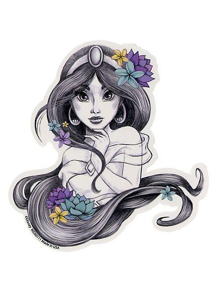 Drawn princess aladdin Images best Aladdin Topic 223
