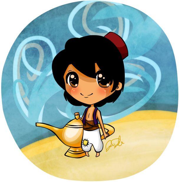 Drawn princess aladdin Pinterest on deviantart about Disney:Aladdin