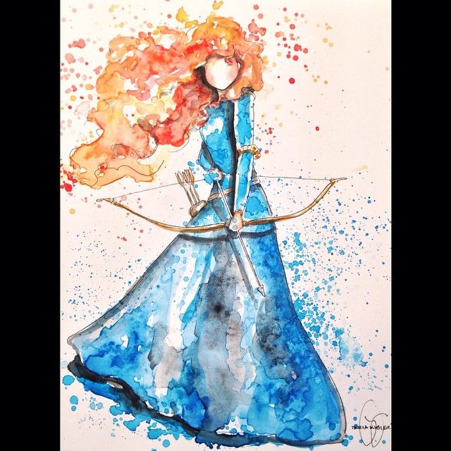 Drawn princess awesome 25+ Pinterest makes is that