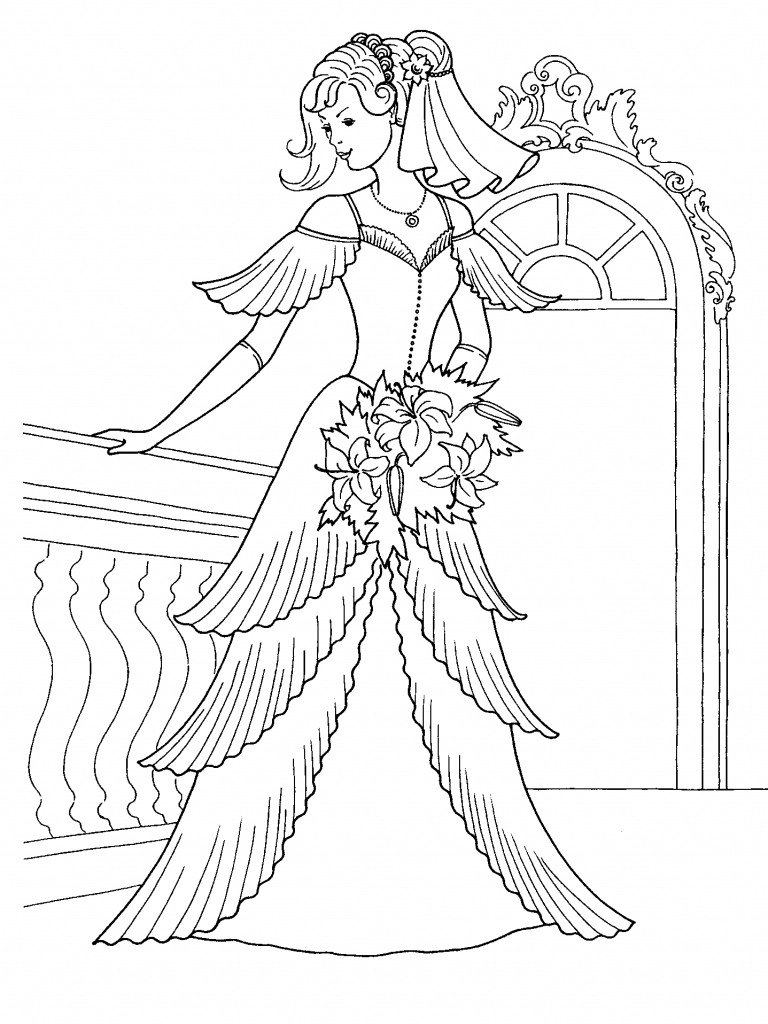 Drawn princess barbie Barbie On Pinterest Drawing Drawing