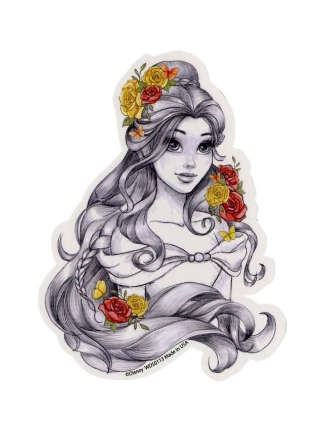 Drawn princess beautiful princess Best on The Sketch Beauty