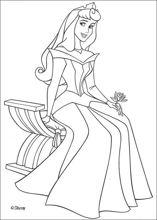 Drawn princess black and white Superhero princess about dress ideas