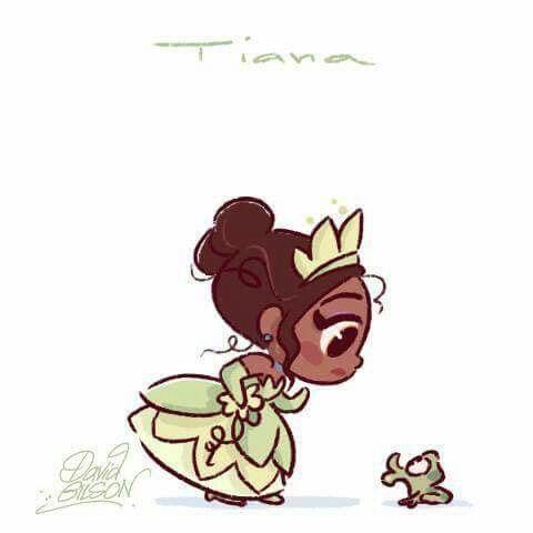 Drawn princess cartoon Gilson on Disney ideas princess